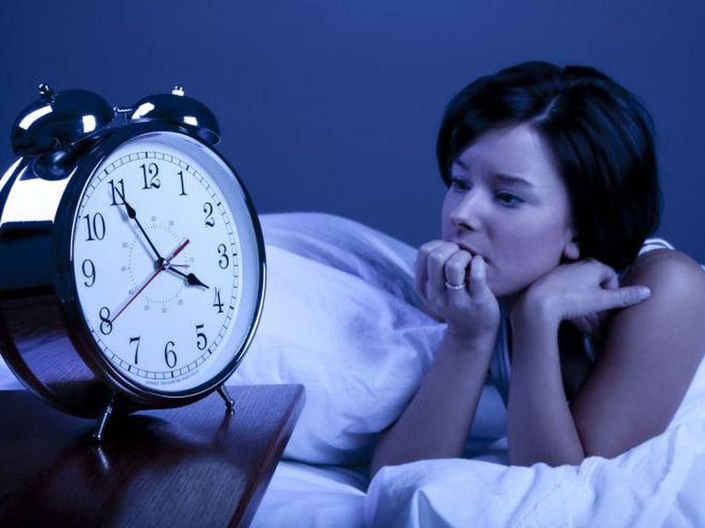 Tidur Lagi Setelah Bangun Subuh, Boleh Nggak Sih?