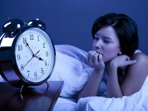 Saat Susah Tidur di Malam Hari, Apa yang Biasanya Kamu Lakukan?