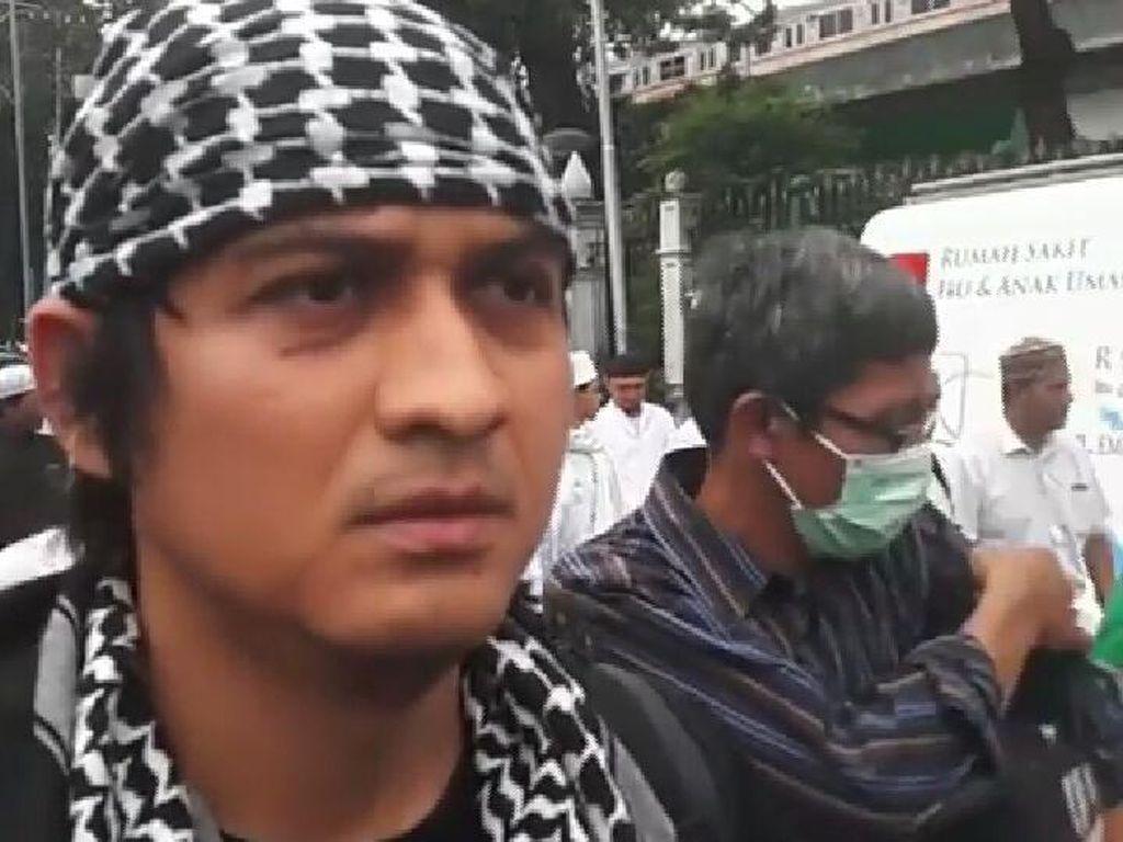 Lucky Hakim Ngaku Ditawari Perindo Rp 10 M, Berkarya Rp 6 M