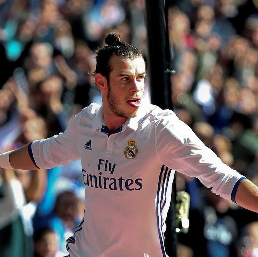 Pemulihan Bale Berjalan Lancar