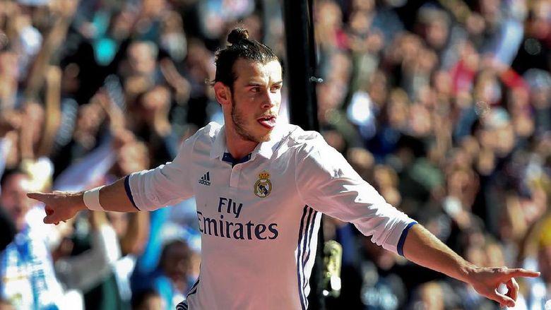 """""""Bandar Poker - Zidane Berharap Bale Segera Pulih Di Awal Maret"""""""
