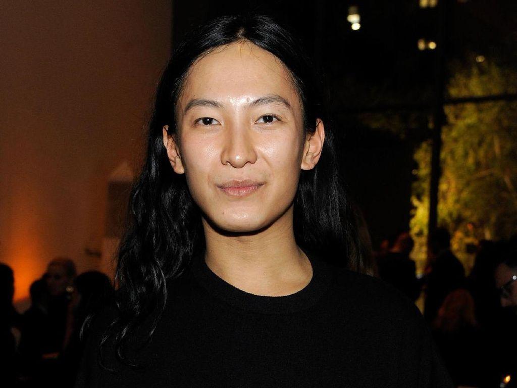 Alexander Wang Kembali Dituduh Melakukan Pelecehan Seksual, Korbannya 10 Pria