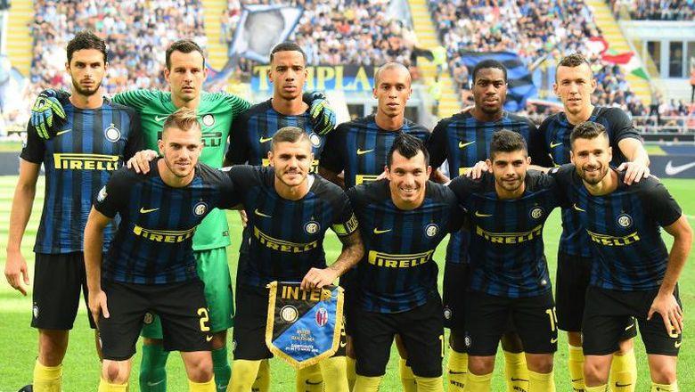 Saatnya Inter Akan Mendapatkan Pelatih Baru