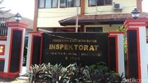 Indispliner, Empat PNS di Pemkab Blitar Dipecat