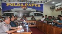 Awasi Mahalnya Harga BBM Bersubsidi di Papua, Kapolda Bentuk Satgas