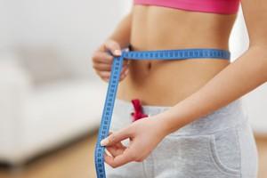 Peneliti Buktikan Minyak Canola Sangat Baik untuk Kurangi Lemak Perut