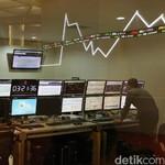Apa Keuntungan Investor Beli Reksa Dana via Online?