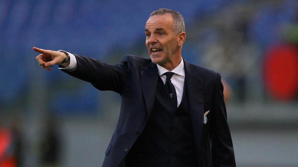 Pioli adalah Pilihan Terbaik untuk Inter Saat Ini