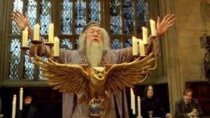 Tersinggung, Ini Alasan Ian McKellen Tolak Tawaran Perankan Dumbledore