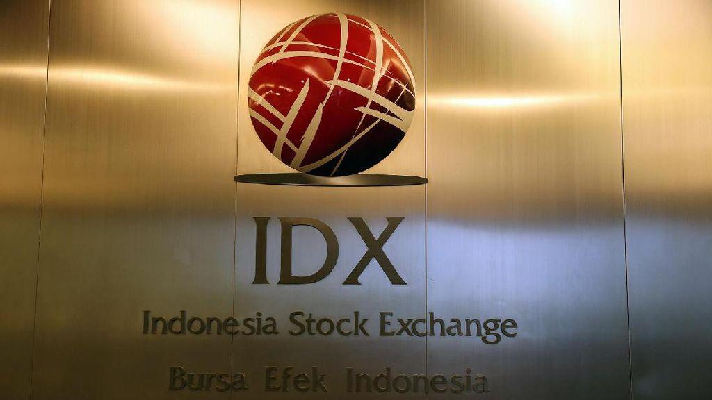 Porsi Investor Ritel dan Institusi Saat IPO Bakal Diatur