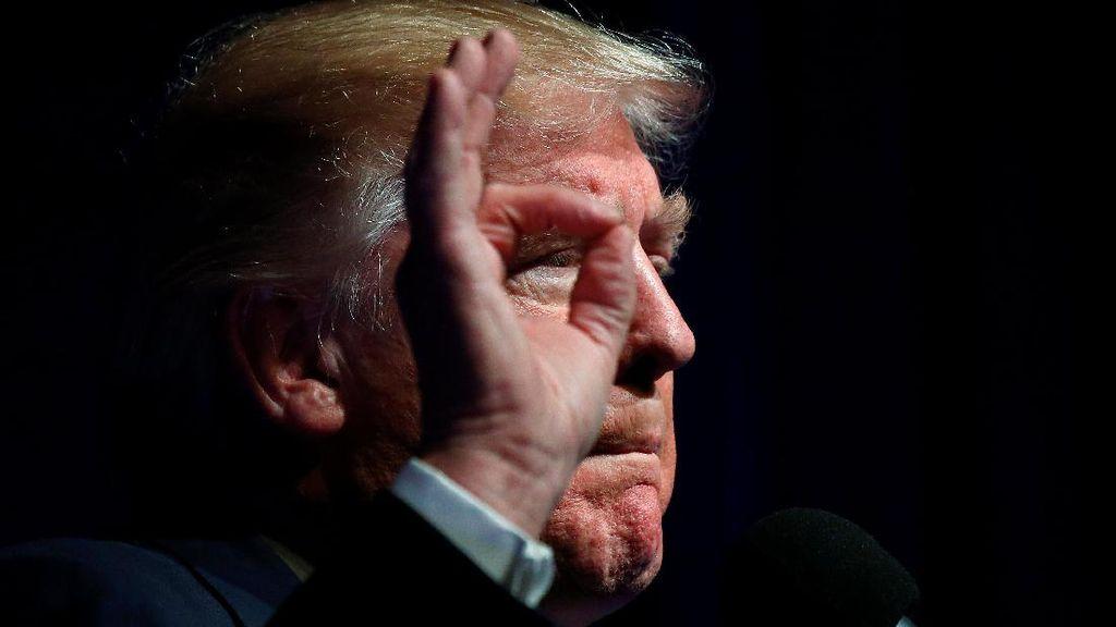 Trump Jadi Presiden, Akankah iPhone Dibuat di Amerika?