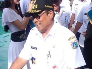 Plt Gubernur DKI: PNS yang Tidak Netral akan Diberi Sanksi Tegas!