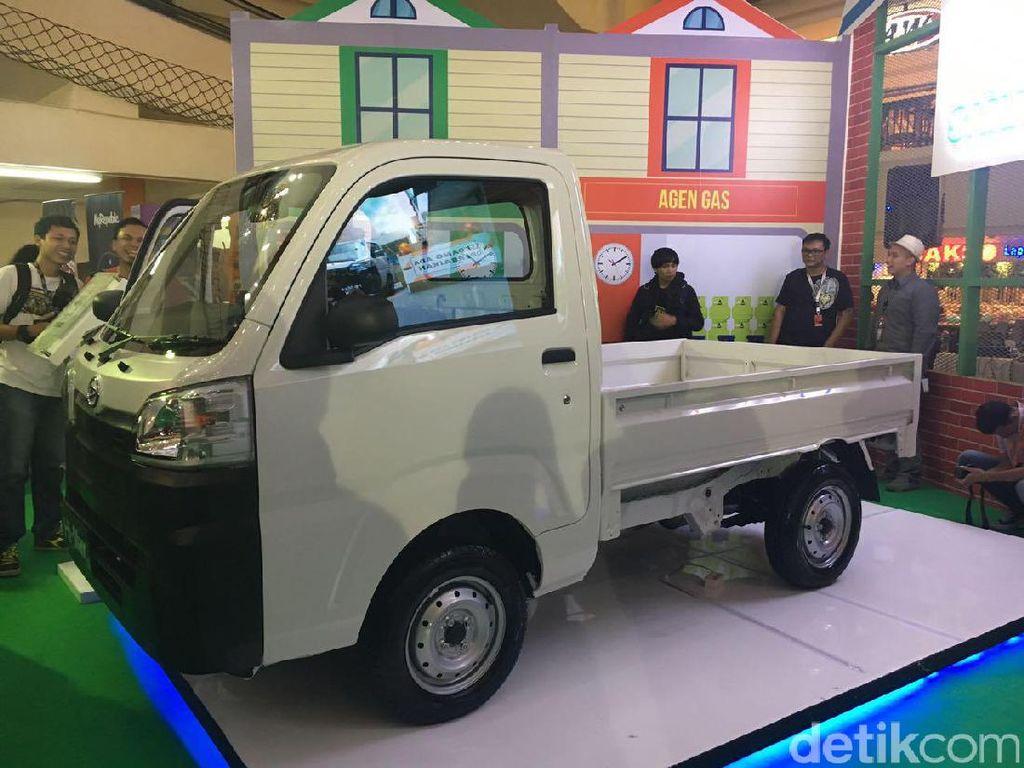 Apa Kabar Mobil Tahu Bulat Daihatsu Hi-Max?