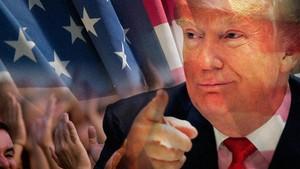 Donald Trump Juga Pernah Gagal Berbisnis, Ini Daftarnya