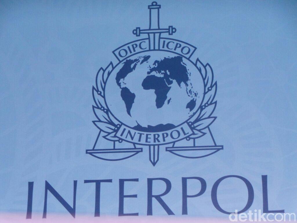 Usai Ditentang Israel, Palestina Akhirnya Jadi Anggota Baru Interpol