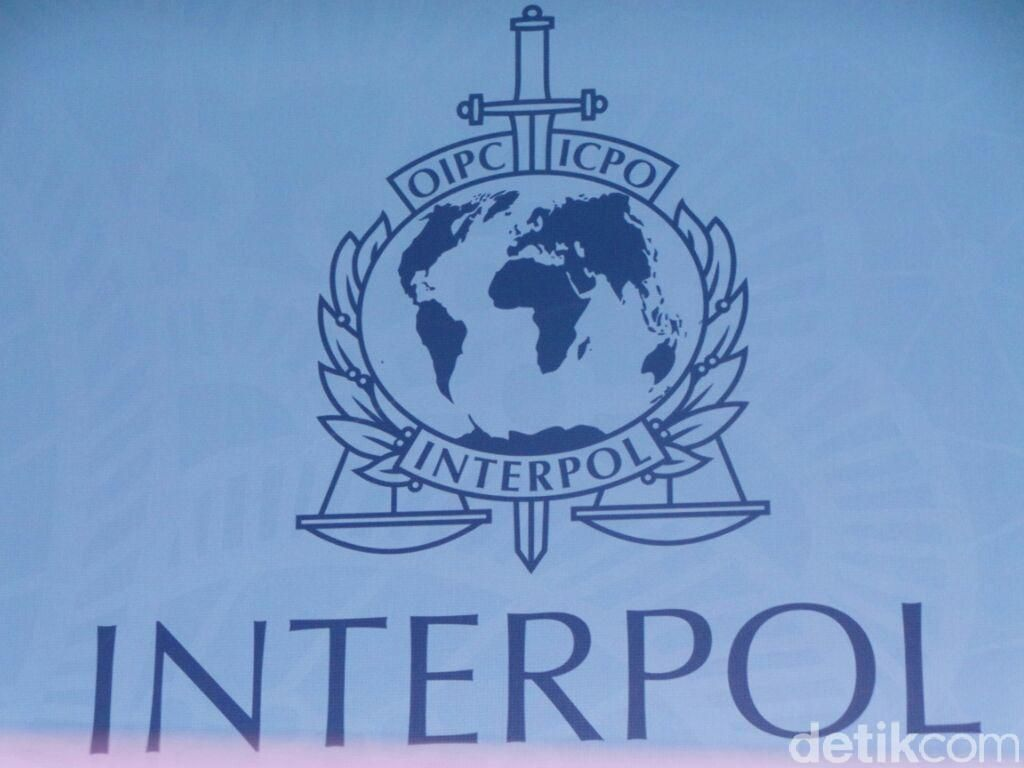 Jenderal Yusuf, Napi Otak Pabrik Sabu di Lombok Ternyata Buron Interpol