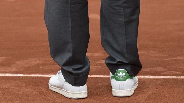 Sepatu Stan Smith