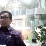 Dana Asing Keluar dari RI, Ketua OJK: Harus Yakinkan Investor untuk Kembali