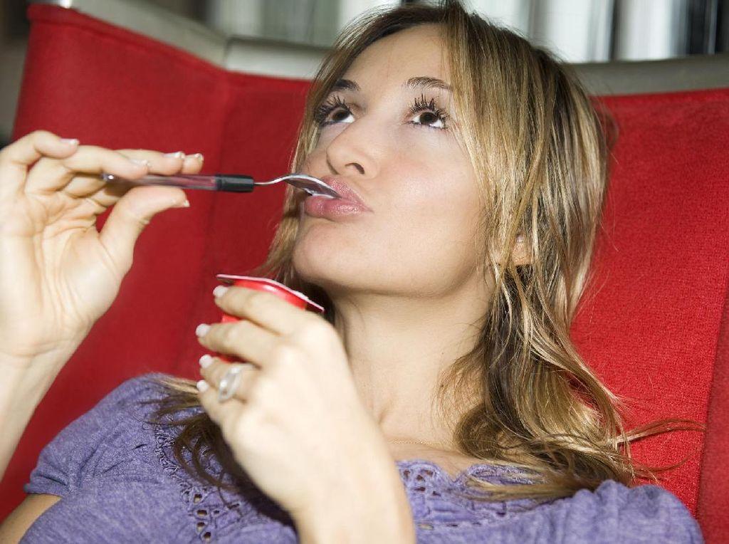 Bukan Cuma Gula, 8 Makanan Ini Juga Harus Dibatasi Jika Punya Diabetes