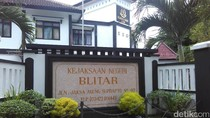 BPK Temukan Dugaan Korupsi KPU Kabupaten Blitar Saat Pilpres 2014
