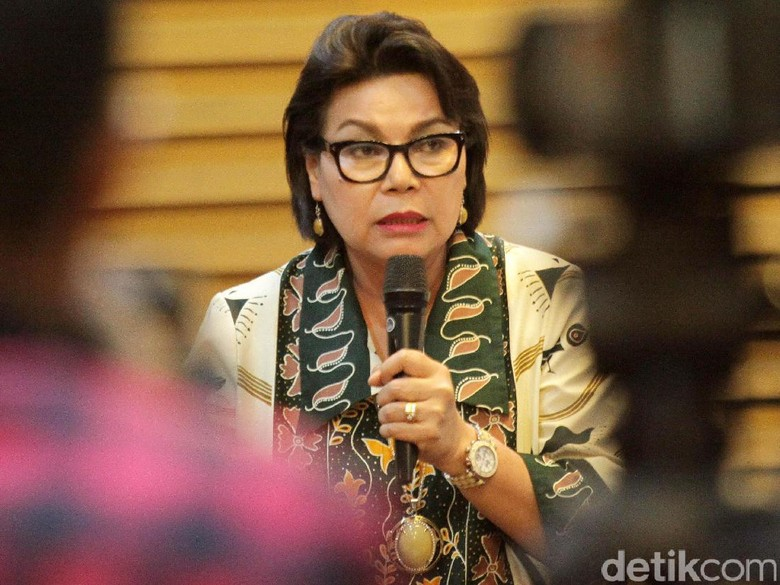 KPK Tangkap Tangan Wali Kota Cimahi dan Suaminya