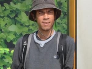 Bom Panci di Cicendo, Pesan Eksistensi Kelompok Radikal