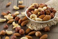6 Makanan Ini Terpercaya Sebagai Penambah Stamina Pria Agar Tak Mudah Loyo