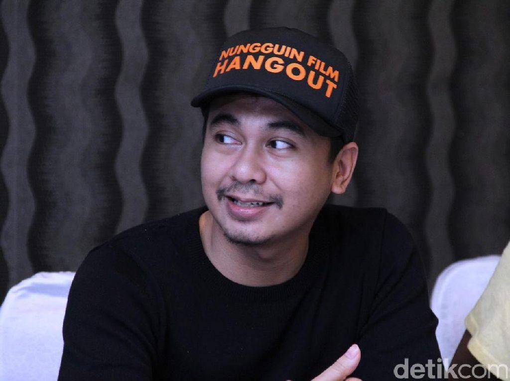 YouTuber Terkaya di Indonesia Bukan Raditya Dika