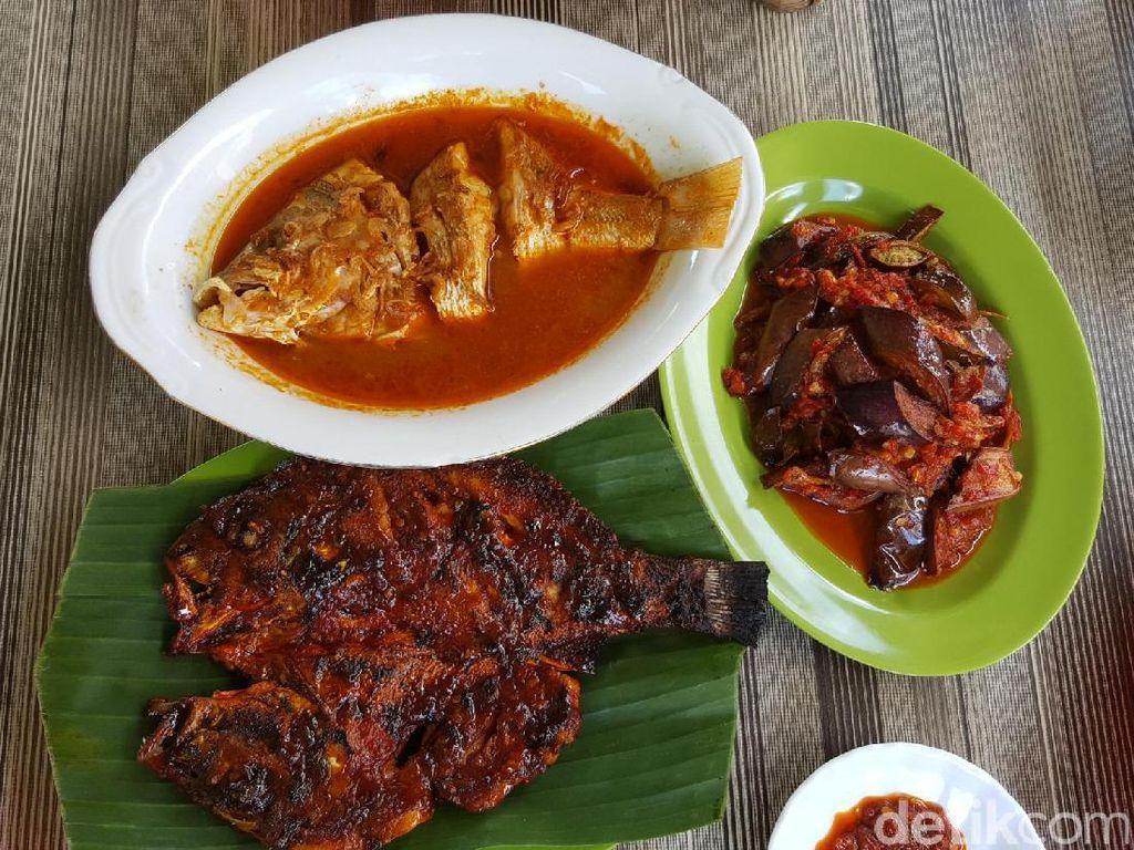 Jelajahi Kekayaan Kuliner Khas Nusantara di Rumah Digital Indonesia