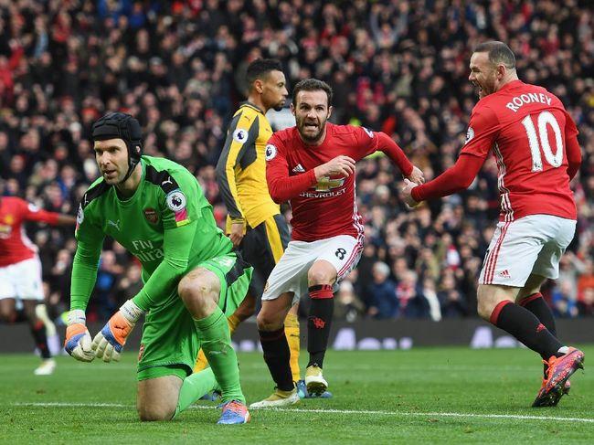 Liga Inggris Arsenal