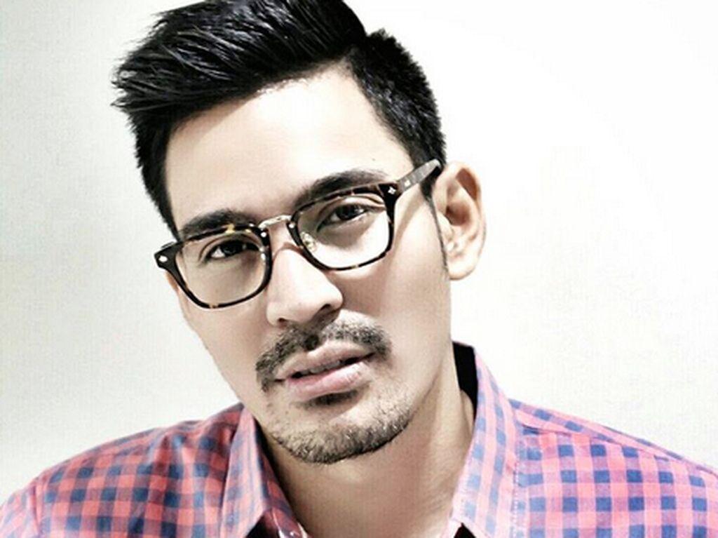 Robby Purba Bicara soal Ningsih Tinampi: Jangan Bikin Gaduh Masyarakat!
