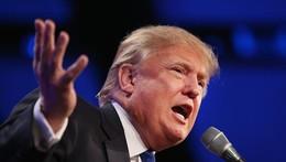 Dolar Makin Perkasa, Trump Dapat Masalah Baru