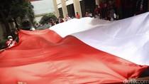 Suporter Indonesia di Filipina: Bersatu di Bawah Merah Putih