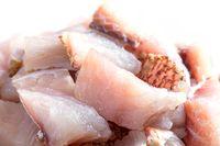 Mau Masak Ikan? Coba Bikin 'Fish and Chips' Gaya ...