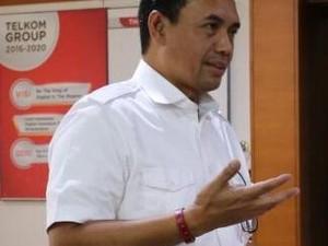 Membangun Budaya Perusahaan Menuju Negeri Digital Terbesar ASEAN