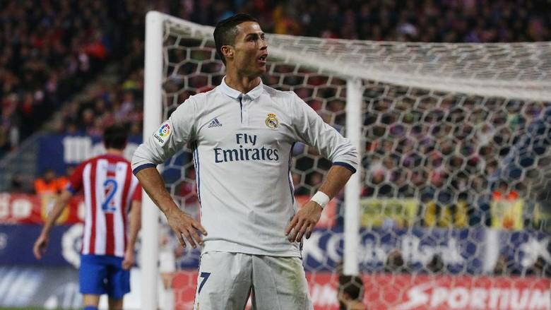 """Bandar Bola - Ronaldo Belum Keluarkan Performa Terbaiknya"""