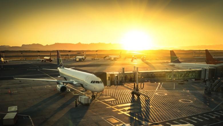Menpar Arief Apresiasi Pembukaan Bandar Udara Di Gunung Kidul