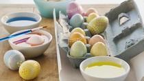 Daging Kalkun Diolah Jadi Masakan Enak, Mengapa Telur Kalkun Tak Dikonsumsi?