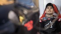 Tekad Lorenzo Gabung Duke, Agostini, Lawson, Rossi, dan Stoner