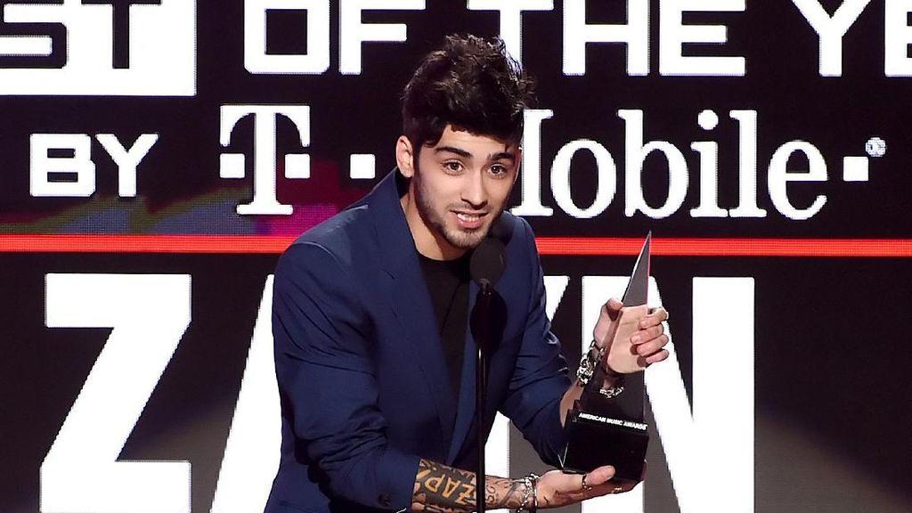 Siapa Saja Nominasi Record of The Year Grammy 2017? Ini Dia Prediksinya!