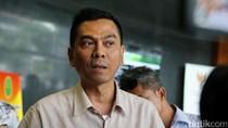 Bergaji Rp 30 Jutaan di DPRD DKI, Pengeluaran Sanusi Rp 100 Juta Per Bulan