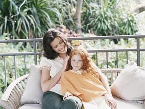 Ibu, Satu Cara Sederhana Ini Bisa Buat Anak Jadi Sehat dan Cerdas