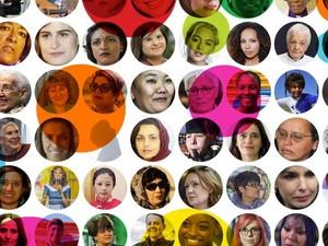 BBC 100 Women 2016: Perempuan-perempuan Inspirasional Indonesia