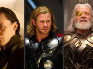 Ransomware dari Asgard: Setelah Locky & Odin, Kini Giliran Thor