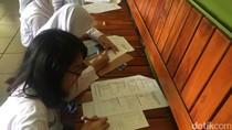 Total 7 SMA/SMK di Jaktim yang Aliran Listriknya Diputus Gara-gara Tunggakan