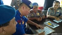 Polda Riau dan Polisi Malaysia Perketat Pengawasan Narkoba di Selat Malaka