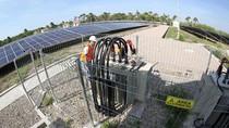 PLN Teken 3 Kerja Sama Garap Energi Terbarukan di Kalimantan