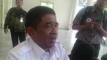 Plt Gubernur DKI Kecewa Listrik 26 SMA Diputus, Tak Ingin Kasus Terulang