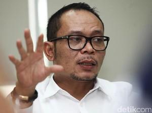 RI Minta Razia TKI di Malaysia Disetop, Perpanjang Program Re-hiring