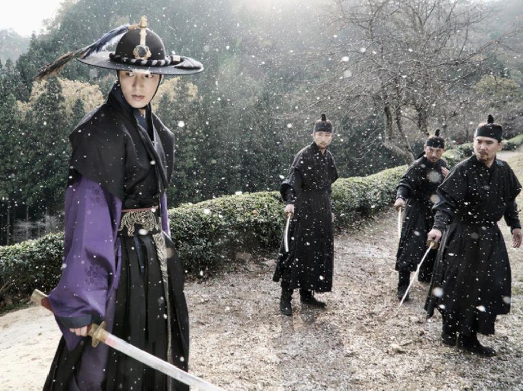 3 Drama/Film Korea Ini Hadir di Viu, Bisa Ditonton Akhir Pekan